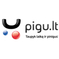 PIGU, UAB