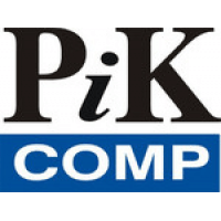 PIK-COMP, UAB