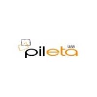 PILETA, UAB