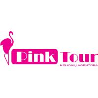 PINK TOUR, UAB