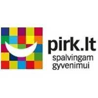 Pirk Lt, UAB