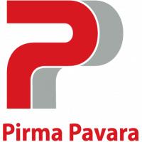 Pirma Pavara, vairavimo mokykla, UAB