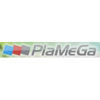 PLAMEGA, UAB