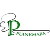 PLANKMARA, UAB