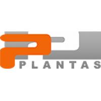 PLANTAS, UAB