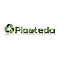 PLASTEDA, UAB