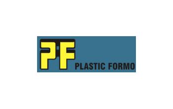 PLASTIC FORMO, UAB