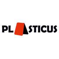 PLASTICUS, UAB