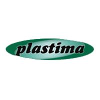 PLASTIMA, UAB
