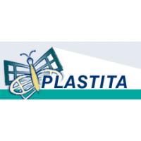 PLASTITA, UAB