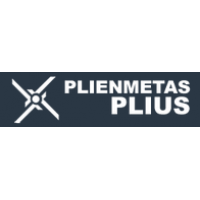 PLIENMETAS PLIUS, UAB