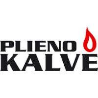 PLIENO KALVĖ, UAB