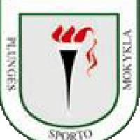 Plungės sporto mokykla