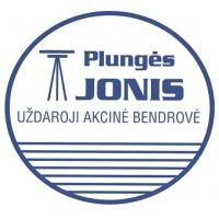 PLUNGĖS JONIS, UAB