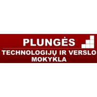 Plungės technologijų ir verslo mokykla