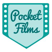 Pocket Films, MB