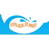 POILSIS IR MES, UAB