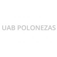 POLONEZAS, UAB
