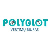 Polyglot, UAB