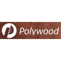POLYWOOD, UAB