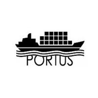 Portus logistika, UAB