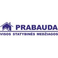 PRABAUDA, UAB