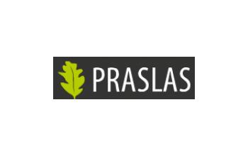 PRASLAS, UAB