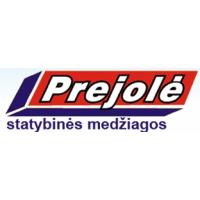 PREJOLĖ, UAB