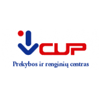 PREKYBOS CENTRAS VCUP, UAB