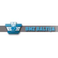 Prekybos Namai Bmz-Baltija, UAB