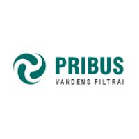 PRIBUS, UAB