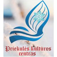Priekulės Kultūros Centras