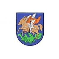 Prienų r. savivaldybės administracija