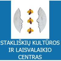 Prienų Rajono Savivaldybės Stakliškių Kultūros ir Laisvalaikio Centras
