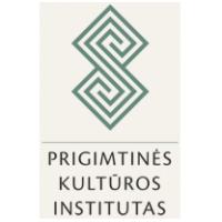 Prigimtinės kultūros institutas, VŠĮ