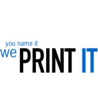 PRINT-IT, UAB