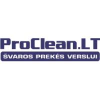 PRO CLEAN LT, UAB