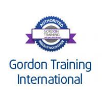 Pro Coaching oficialus Gordon Training International atstovas Lietuvoje ir Latvijoje, VŠĮ