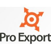 Pro Export, UAB