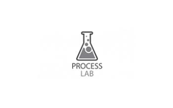 Process Lab, VŠĮ
