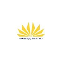 PROFESIJŲ SPEKTRAS, VšĮ suaugusiųjų mokymo centras