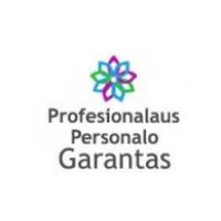 PROFESIONALAUS PERSONALO GARANTAS, UAB