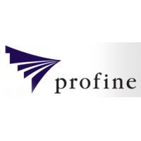 PROFINE BALTIC, UAB
