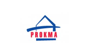 PROKMA, UAB