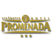 Promenade, UAB