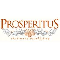 Prosperitus, UAB