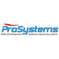 ProSystems, UAB