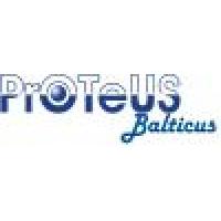 PROTEUS BALTICUS, UAB