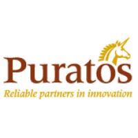 PURATOS LITHUANIA, UAB
