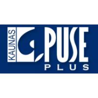 PUSE PLUS Kaunas, UAB